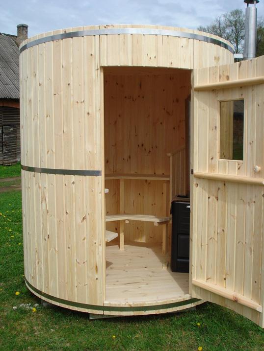 Trendy sauna prezzi with sauna prezzi - Sauna per casa prezzi ...
